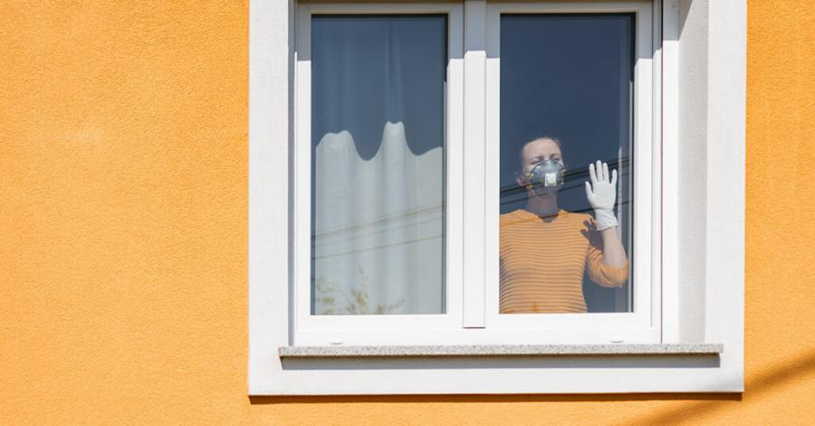 Home buyers are becoming increasingly aware of the potential hazards lurking inside their home and are demanding healthy air systems.