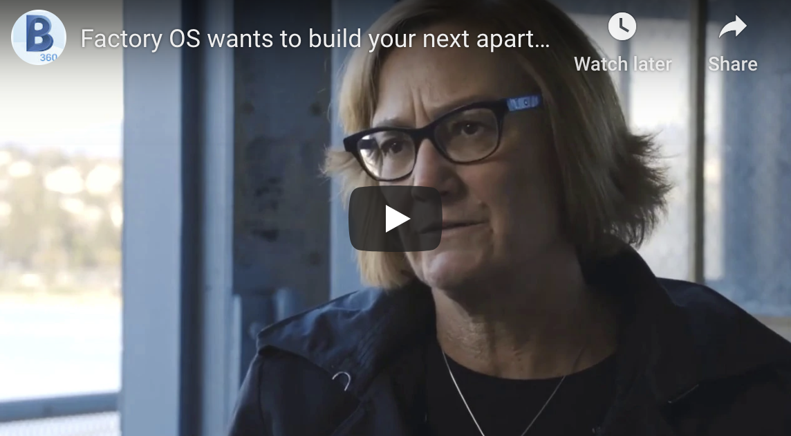 factory os wants to build your next apartment in a factory