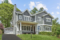 the amentities that can elevate a multi generational home